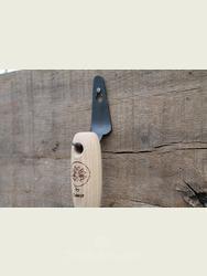 Gardening Hand Fork