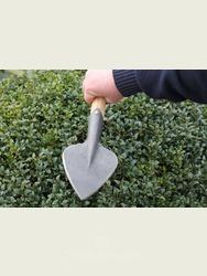 Perennial Planter Spade