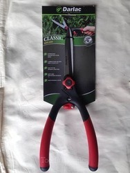 Light weight Shears Carbon Steel Blades